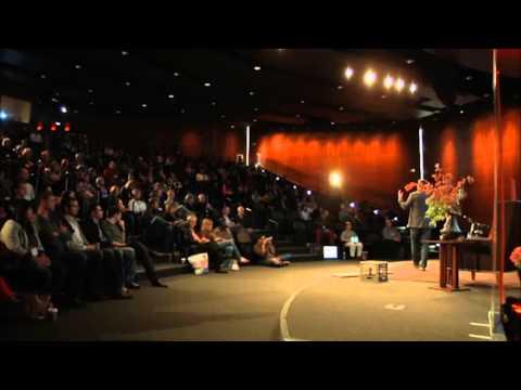 reCREATE - unleash a culture that inspires creativity: Jeremy Pietrocini at TEDxOmaha