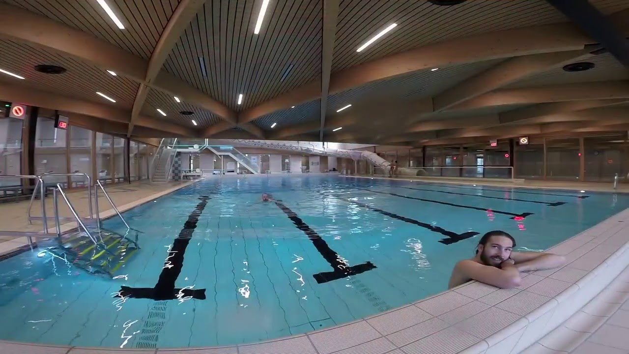 De Blinkert Zwembad The Ultimate Guide To The Best Swimming Pools In The Netherlands