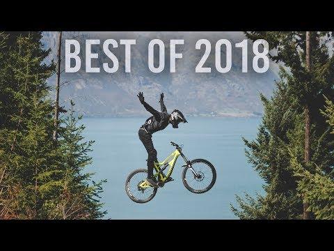 Lukas Knopf - Best Of 2018