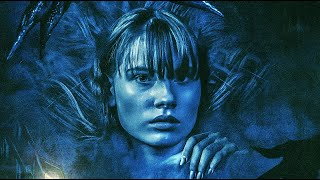 LAIR (2021) Official Trailer (HD)