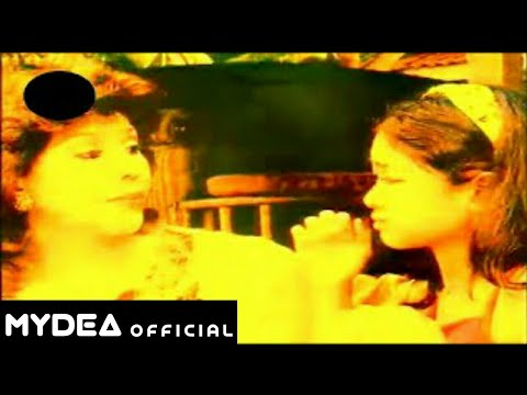 Mas'ud Sidik & Rena_Duda Ketemu Janda_Music Video