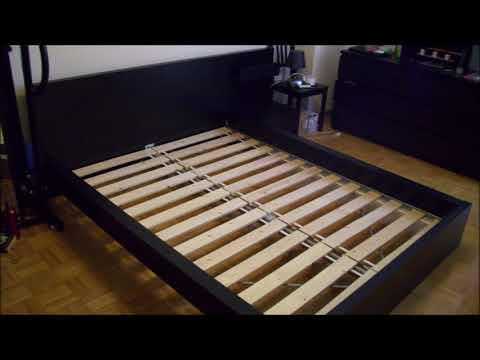 bed-frame-assembly-services-in-la-vegas-nv-|-mccarran-handyman-services