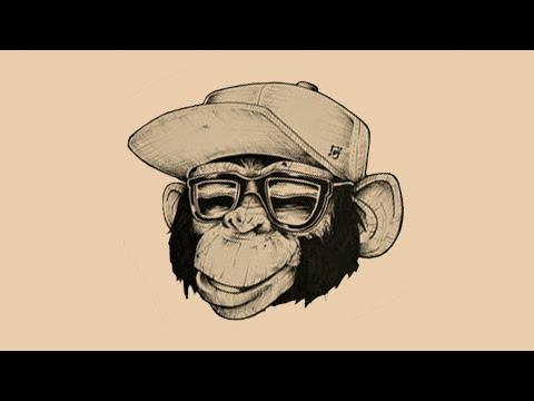 [FREE] Best Freestyle Rap Instrumental Beat 2020