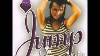 Jump - Zrozumiałąm (DanceVersion)