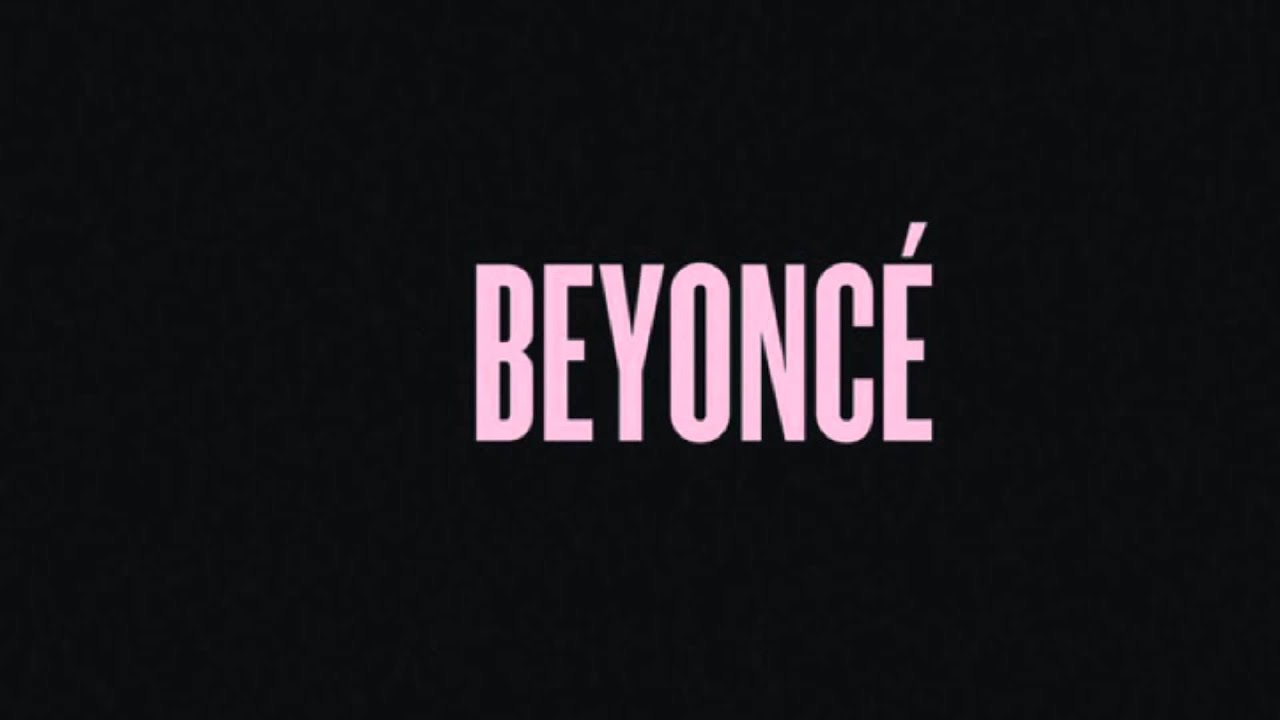 Beyoncè Drunk In Love (Audio)