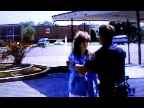Cops In Nashville,Tn Tv