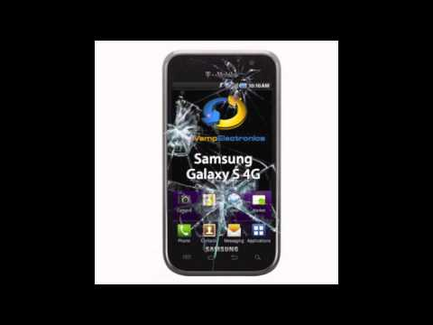 SAMSUNG Repair FORT LAUDERDALE FL - SmartPhone Clinic - 1639 S. University Dr Ft Lauderdale FL 33324