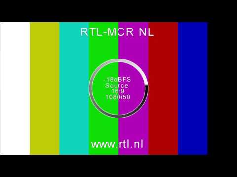 Live Stream RTL Z
