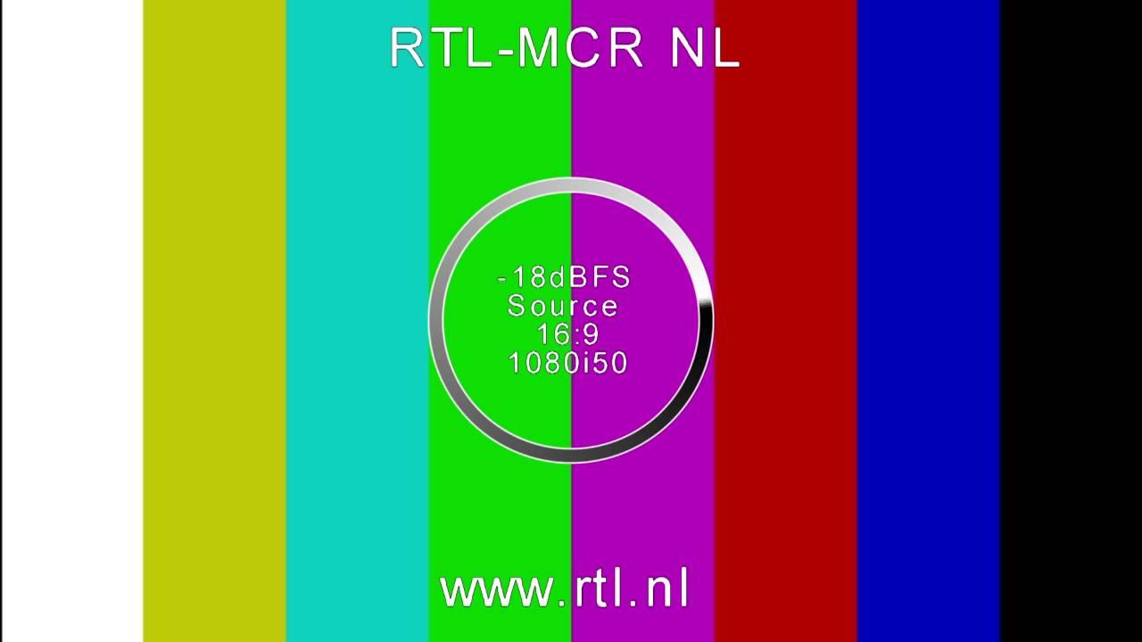 Rtl Boxen Stream