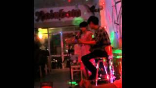 Giai điệu tình yêu - guitar