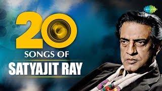 top 20 songs of satyajit ray hd songs one stop jukebox