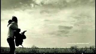 santa lucia - miguel rios (con letra)