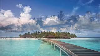 Deep House & Tropical Style Music Mai 2K19