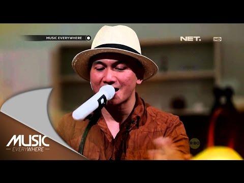 Anji - Kekasih Terhebat - Music Everywhere