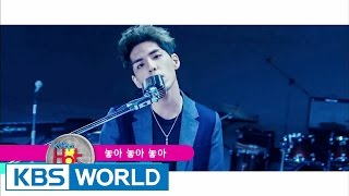 Subscribe kbs world official & watch more k-pop clips : http://www./kbsworld ------------------------------------------------- i...