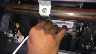 Cara Mudah Servis Aircond Kereta Jimat BERIBU RM