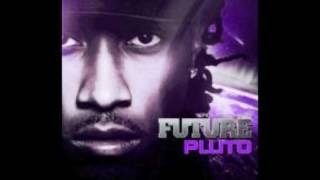 Future Ft. Juicy J - I