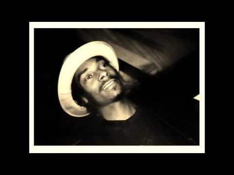 Snoop Doggy Dogg feat. Bad Azz & Techniec - Heard It Through The Eastside (1996) (CDQ) (Unreleased)