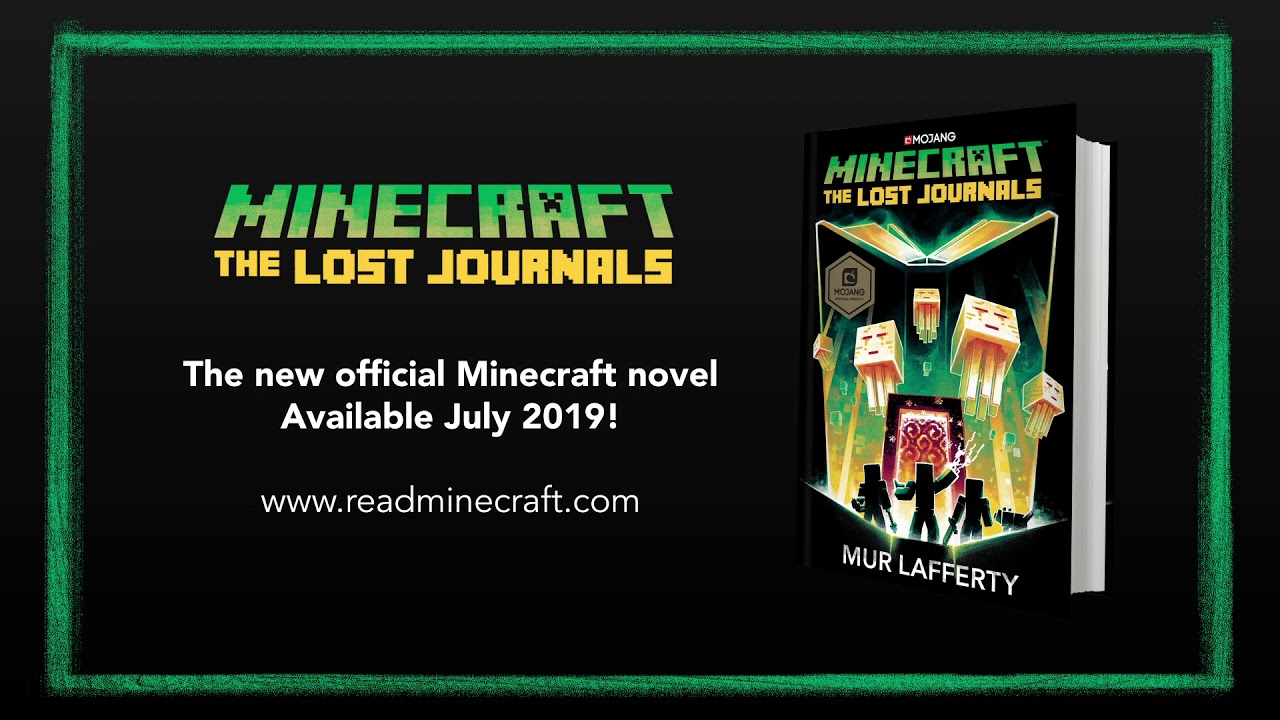 Guide to Farming – Minecraft Books