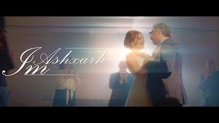 Arthur Davtian & Anushik Martirosyan / Im ashxarh - NEW video 2018