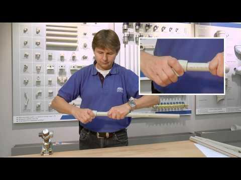 PTÁČEK Velkoobchod - Svařování Trubek A Tvarovek Z PPR A PP-RCT