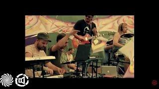 LOUD Live Band - 2014 (FULL SET !)