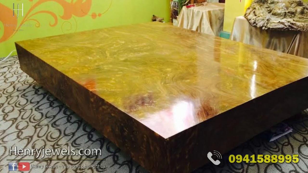 Khám phá sập gỗ Nu Ngọc nghiến chục tỷ tại Việt Nam – Điều gì ẩn giấu