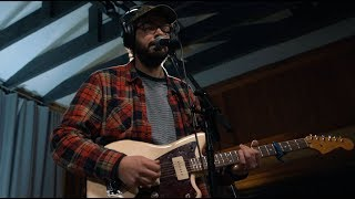 Wild Pink - Full Performance (Live on KEXP)