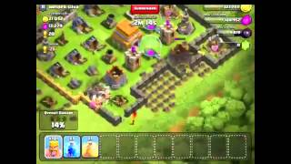 Clash of Clans - One Unit Series - Episode 1 Barbarians