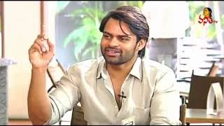 supreme-hero-sai-dharam-tej-on-remix-raja-rumor-supreme-movie-vanitha-tv