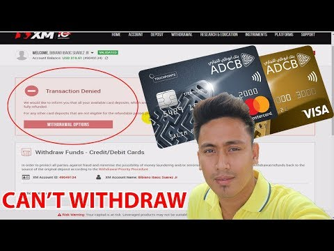 fix!-cannot-withdraw-funds-using-credit-and-debit-card-from-xm-forex-account