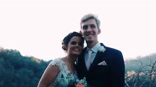 Matthew & Zoe Highlight Video