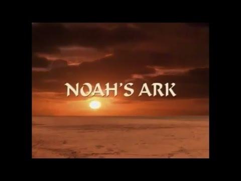 Faith On Film: Noah's Ark (1999) review