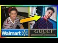 YouTubers Clothes Then And Now (ACE Family, Roman Atwood, CJ So Cool)