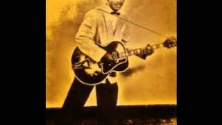 T-Bone Walker - I Got The Blues (1951)