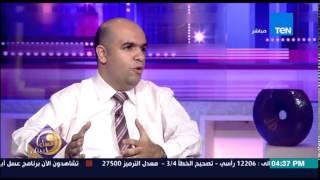 عسل أبيض - منة فاروق تسال على حل إدمان الشيكولاتة والحلويات ود/أحمد عبد الكريم يرد