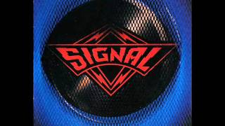 Signal - Loud & Clear 1989 (Full Album)
