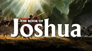 The book of Joshua - From The Bible Experience