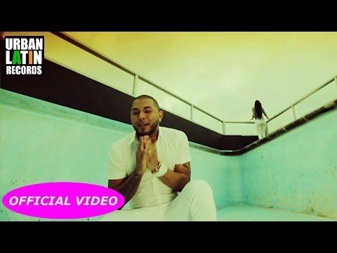 EL CHACAL ► MI VITAMINA (TU OLOR) (OFFICIAL VIDEO)