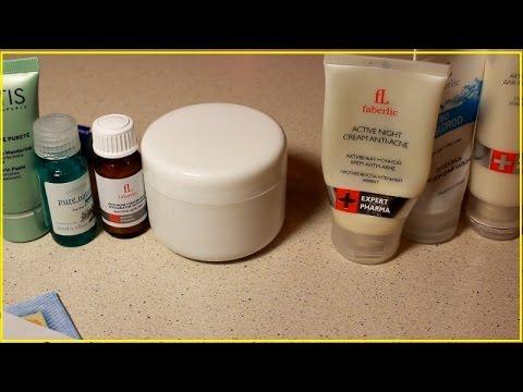 Гербион - эффективное лекарственное средство от кашля