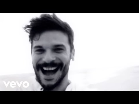 Pedro Capó - #FiebreDeAmor (Official Video)