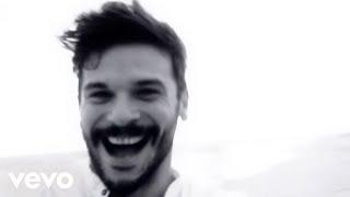 Смотреть клип Pedro Capó - #fiebredeamor
