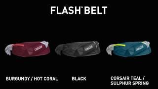 Camelbak Flash Hydration Belt