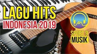 Live Streaming lagu indonesia hits 2019