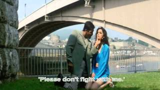 Dheere Dheere Se [Full Video Song] (HD) -  Ek Se Badhkar Ek