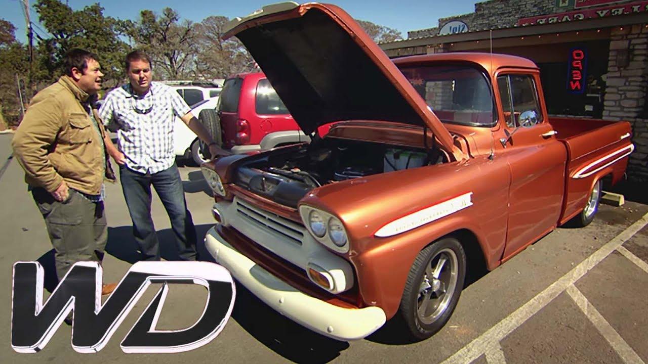 99f67dbc5b 59  Chevrolet Apache