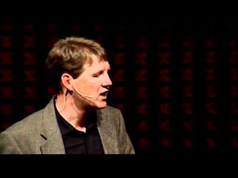 What is Calculus Used For? | Jeff Heys | TEDxBozeman