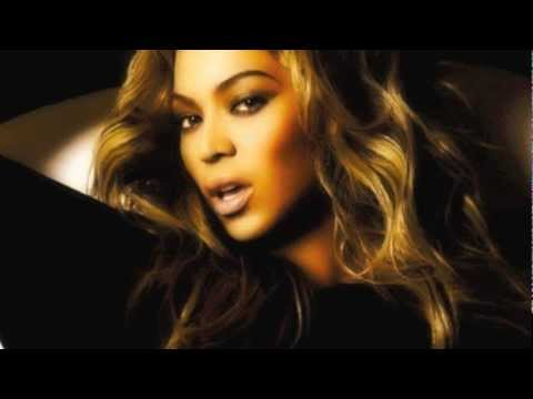Party-Beyonce (ft. Andre 3000)