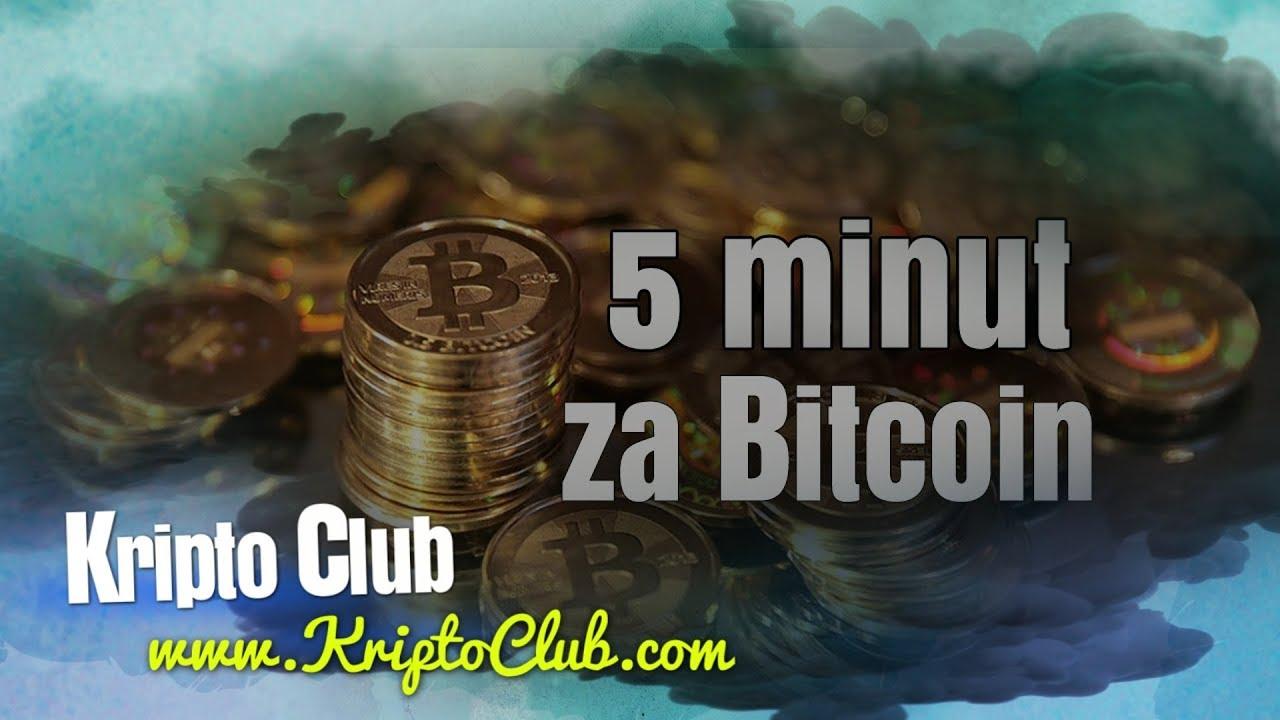 Hogyan vásároljunk Bitcoin-t – Kezdő útmutató