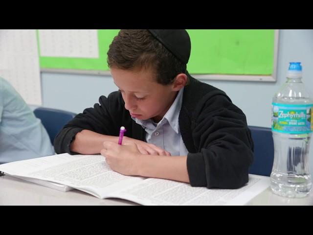 YTCTE Rohr Middle School